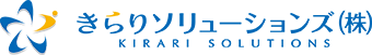建設業界特化型の営業支援・コンサルティングのきらりソリューションズ|東京・千葉